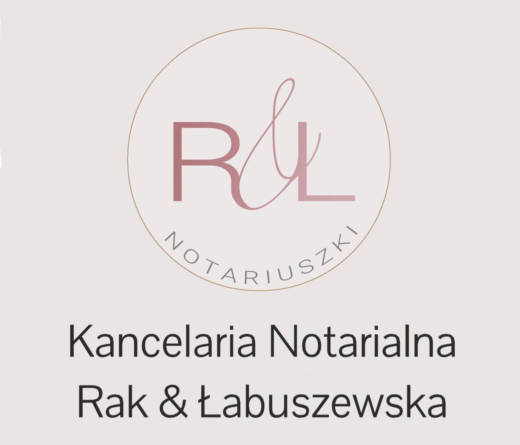 Notariusze Warszawa