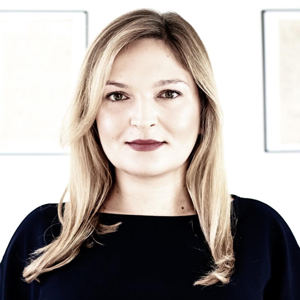 Notariusz Warszawa, Agnieszka Łabuszewska, dobry notariusz