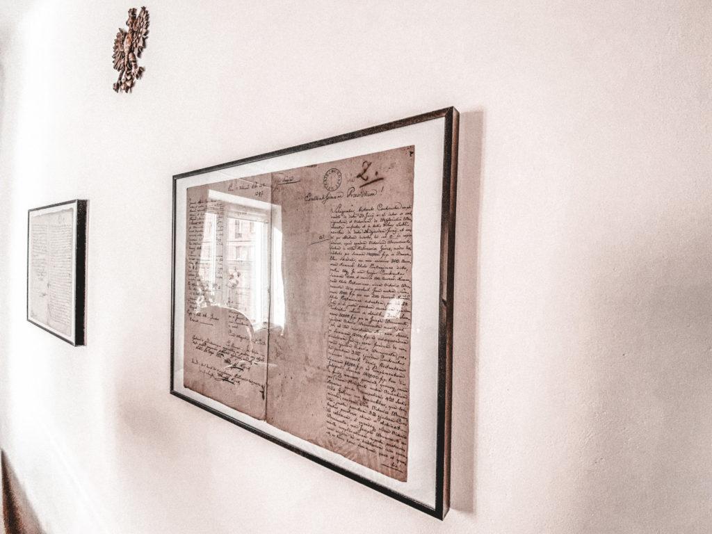 Notarialny Rejestr Testamentow Notariusz Warszawa Centrum Śródmieście