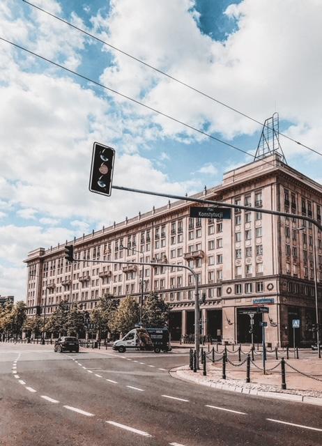 Umowa_Deweloperska_Notariusz_Warszawa_Centrum